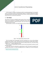 async.pdf