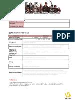 2017_ATCon_Form_EN.docx