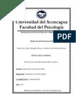 Bastías, Omar [2007] Protocolo de pesquisa pre-suicida TESINA.pdf