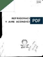 Refrig. y Aire Acond. botero.pdf