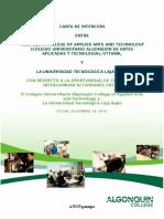 Letter of Intent Universidad Laja Bajio Spanish Dec 7-COMMENTS 2.docx