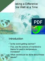 0708_global_warming.ppt