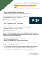 causativepassive.pdf