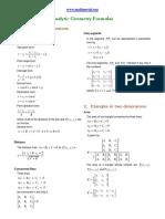 analytic_geometry_formulas.pdf