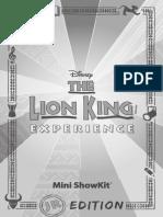 tlkexperiencejr_minishowkit_actorsscript