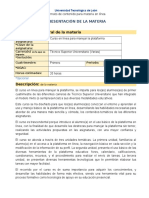 Formato Informacion Gral Materia CusoLineaManejoPlataforma-1