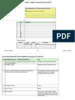 PO Functional Analysis 11ivsR12 v1 0