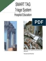 SMART Triage.pdf
