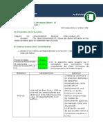 Técnico en Redes de Datos_Nivel1_Leccion1_JDRE.doc