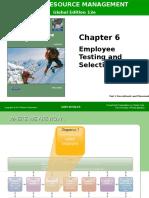 Dessler_HRM12e_PPT_06 (2)