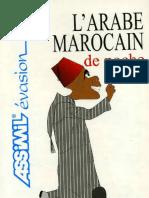 arabe_marocain_de_poche.pdf