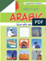 Speak_Arab.pdf