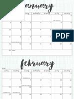 OhSoLovelyBlog-2016-Calendar-aqua-crosshatch.pdf