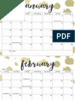 OhSoLovelyBlog-2016-Calendar-dalmation.pdf