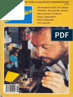 ee-1990-05