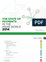 PF_The State of Payment Report_2014