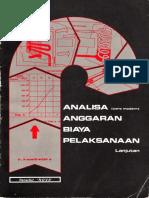 Analisa Anggaran Biaya Cara Modern Lanjutan.pdf
