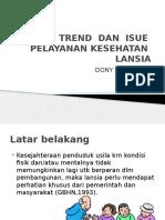 7 Trend Dan Isue Lansia (7) Fix