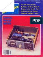 ee-1991-06