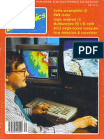 ee-1991-01_