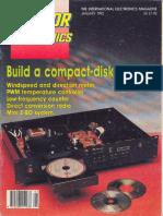 ee-1992-01