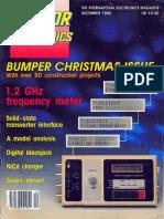 ee-1992-12