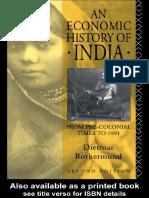 Economic-History-of-India.pdf