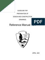 RefMan10A.pdf