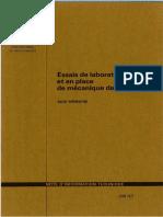 Essai de labo et en place de mecanique des sols.pdf