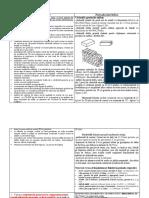 ZIDARIA IN PERIOADA INTERBELICA.pdf