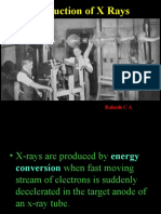 production of xrays generators.ppt