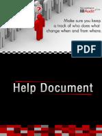 active-directory-audit-help-document.pdf