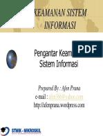 01ksifo-intro1.pdf