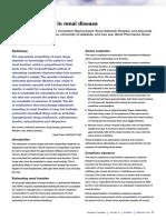 Prescribing in Renal Disease.pdf