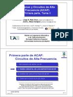 Tema_II_Teoria_Circuital_RF.pdf