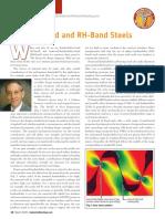 H-Band & RH-Band Steels.pdf