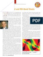 H-Band & RH-Band Steels.pdf