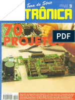 Fora de Série_19 - Fevereiro1996
