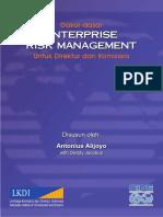 ERM-indoversion.pdf