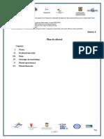 Plan de Afaceri Peun