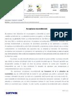 Acceptarea_neconditionata.pdf
