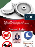 2017-01-10 - General Rules Rev