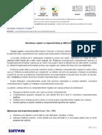 Abordare_ADHD.pdf