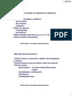 metode-1-2015.pdf