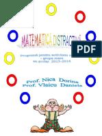 16-VlaicuDaniela-PROIECT_PENTRU_ACTIVITATE_OPTIONALA.pdf