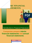 12basic-financial-statement-1231407912838821-1