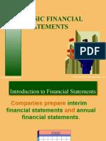 12basic-financial-statement-1231407912838821-1
