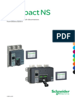 catalog NS630n.pdf