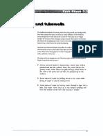fs2_3.pdf