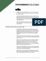 fs2_2.pdf